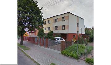 bliźniak Września, ul. Kosynierów 37