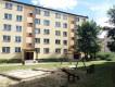 Mieszkanie 3-pokojowe Białystok Dziesięciny, ul. Gajowa