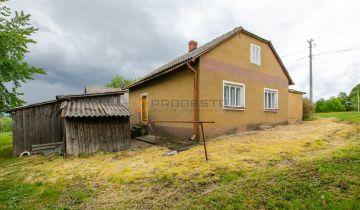 dom wolnostojący, 3 pokoje Straszydle. Zdjęcie 3
