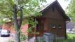 dom wolnostojący, 10 pokoi Iwonicz-Zdrój Zdrojowa, al. Słoneczna 9