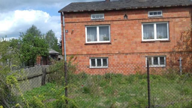 dom wolnostojący, 4 pokoje Michałów