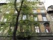 Mieszkanie 2-pokojowe Bielsko-Biała Śródmieście