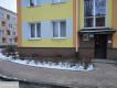 Mieszkanie 2-pokojowe Częstochowa Tysiąclecie, ul. Kosmiczna