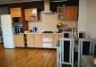 Mieszkanie 3-pokojowe Białogard, ul. Aldony 4