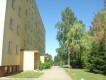 Mieszkanie 4-pokojowe Brodnica, ul. Stanisława Wyspiańskiego