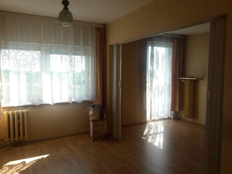 Mieszkanie 2-pokojowe Łódź Górna, ul. Kosmonautów