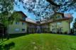 Mieszkanie 4-pokojowe Wierzchosławice Dwudniaki