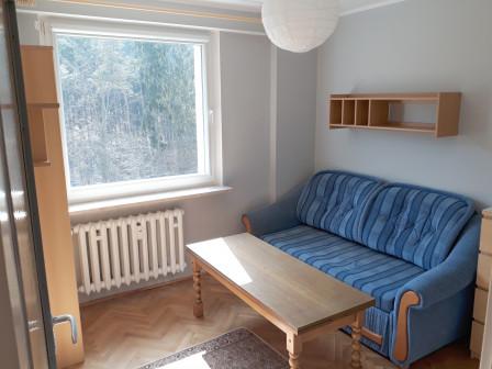 Mieszkanie 4-pokojowe Sopot Brodwino, ul. Oskara Kolberga 25/57