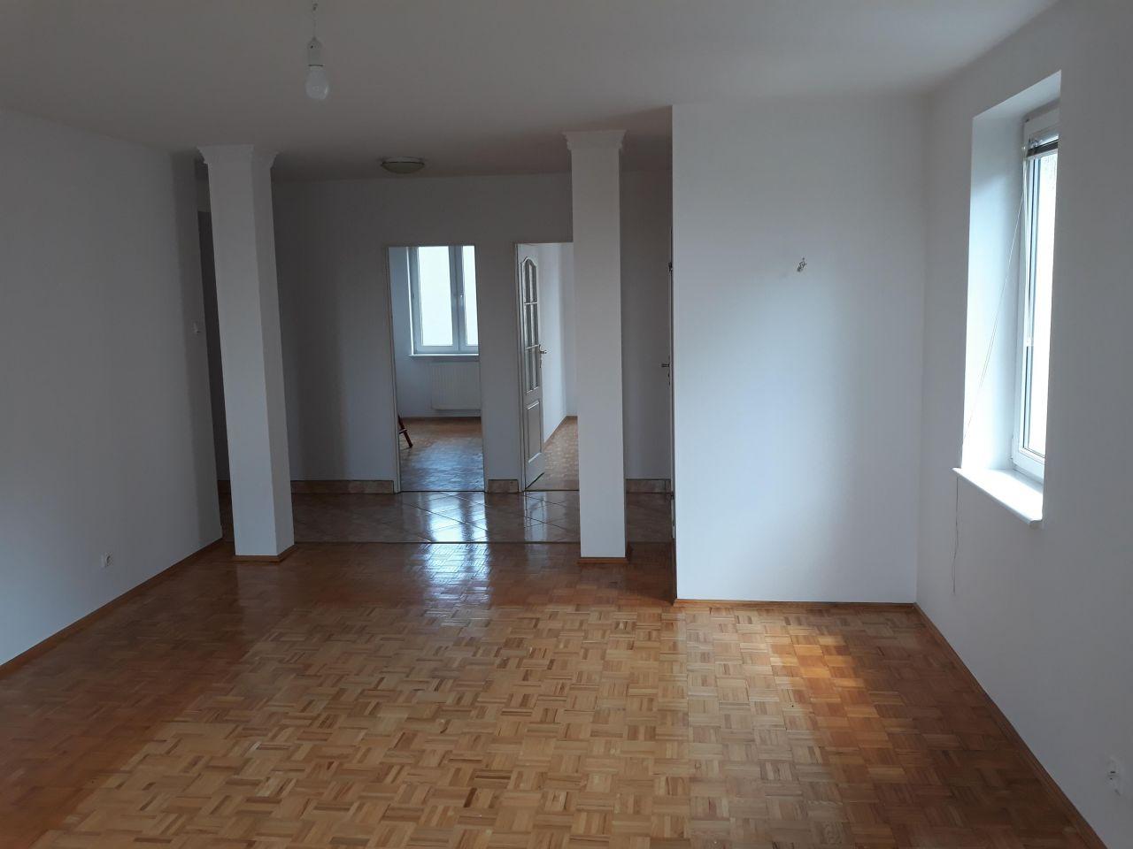 Mieszkanie 3-pokojowe Inowrocław Sady, ul. Przypadek