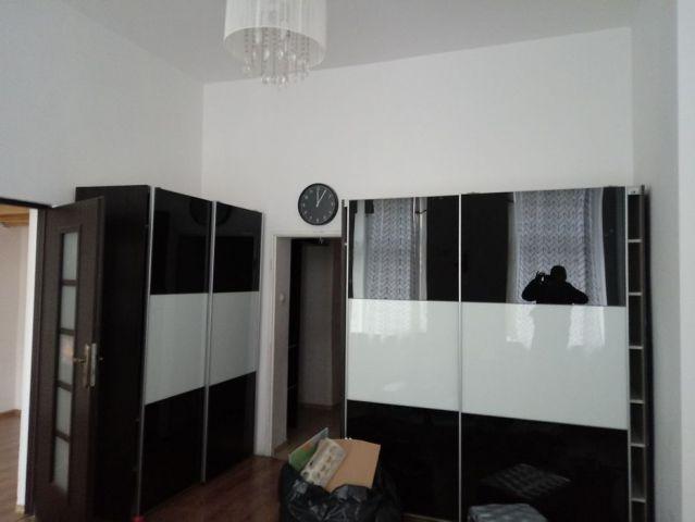 Mieszkanie 2-pokojowe Wrocław Śródmieście, ul. Tadeusza Kościuszki