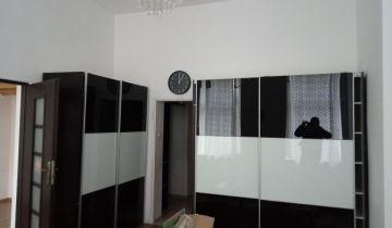 Mieszkanie 2-pokojowe Wrocław Śródmieście, ul. Tadeusza Kościuszki. Zdjęcie 1