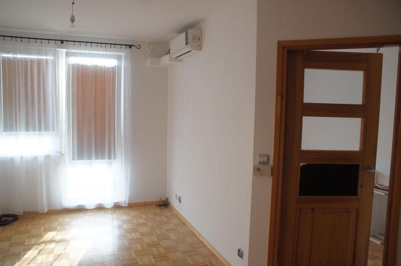 Mieszkanie 2-pokojowe Wejherowo