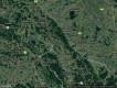 Mieszkanie 2-pokojowe Nowa Ruda, os. Piastowskie