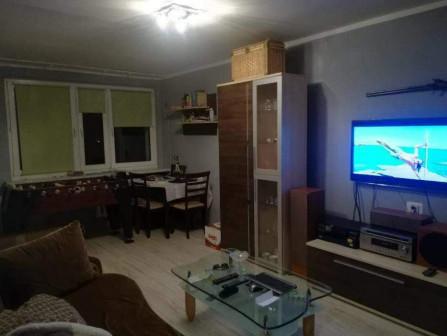 Mieszkanie 2-pokojowe Wołów, ul. Kolejowa