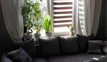 Mieszkanie 2-pokojowe Wrocław Kuźniki, ul. Hermanowska. Zdjęcie 1