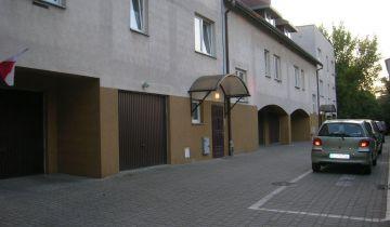 Mieszkanie 2-pokojowe Łódź Bałuty, ul. Piwna 2. Zdjęcie 1