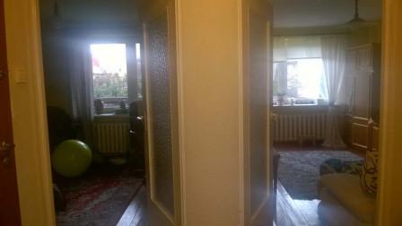 Mieszkanie 2-pokojowe Mława Centrum