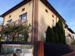 Mieszkanie 7-pokojowe Białobrzegi, ul. Kościelna 39