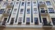 Mieszkanie 5-pokojowe Łódź Śródmieście