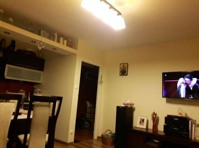 Mieszkanie 2-pokojowe Sanok, ul. Stróżowska