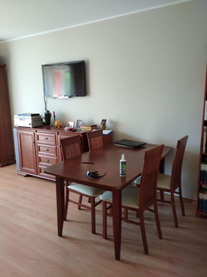 Mieszkanie 2-pokojowe Gdańsk Kowale, ul. Świętokrzyska