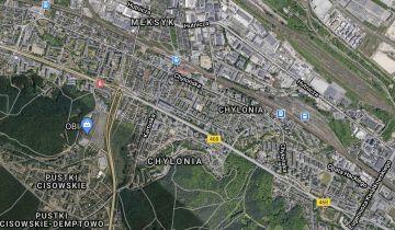 Lokal Gdynia Chylonia, ul. Gniewska. Zdjęcie 1