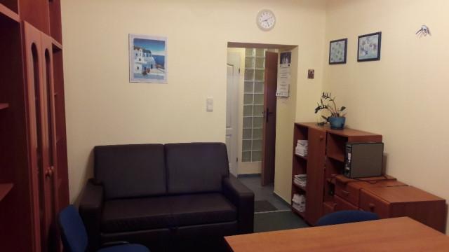 Mieszkanie 1-pokojowe Wrocław Fabryczna, ul. Gajowa