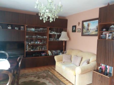 Mieszkanie 3-pokojowe Grodzisk Mazowiecki, ul. H. Szczerkowskiego  17