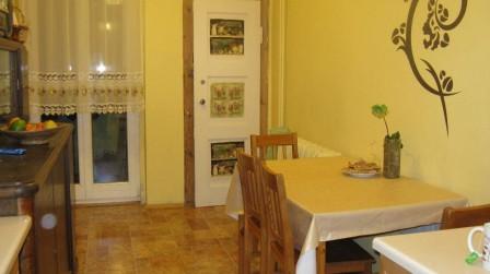 Mieszkanie 4-pokojowe Głogów, ul. Aleja Wolności 10