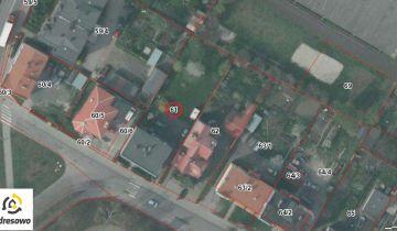 dom wolnostojący Kwidzyn, ul. Staszica 3
