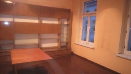Mieszkanie 2-pokojowe Prudnik, ul. Klasztorna 16