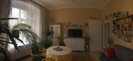 Mieszkanie 4-pokojowe Bolków, ul. Kolejowa 18