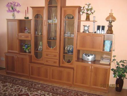 Mieszkanie 1-pokojowe Lewkowo Stare