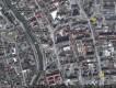 Mieszkanie 2-pokojowe Opole, ul. Tadeusza Kościuszki 3-11