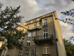 Mieszkanie 2-pokojowe Kraków, ul. Kremerowska