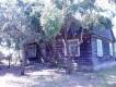 siedlisko, 4 pokoje Horodnianka