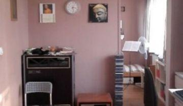Mieszkanie 2-pokojowe Kraków Nowa Huta, os. Przy Arce. Zdjęcie 1