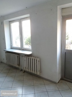 Mieszkanie 2-pokojowe Zamość, ul. Poprzeczna 13