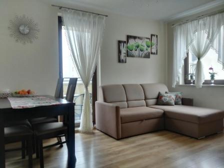 Mieszkanie 3-pokojowe Wrocław Jagodno, ul. Franza Petera Schuberta