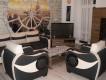 Mieszkanie 2-pokojowe Nysa, ul. Otmuchowska