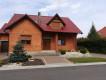 dom wolnostojący, 6 pokoi Jarocin, ul. Żurawinowa