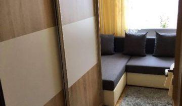 Mieszkanie 2-pokojowe Trzebnica, ul. Wałowa