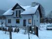 dom wolnostojący Buczkowice