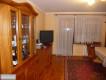 Mieszkanie 3-pokojowe Lubin, ul. Jaśminowa