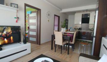Mieszkanie 3-pokojowe Nowy Dwór Mazowiecki Osiedle Młodych, ul. Dębowa 74