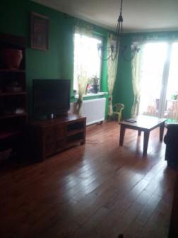Mieszkanie 2-pokojowe Kłodzko, ul. Zygmunta Krasińskiego 10