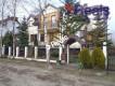 dom wolnostojący, 5 pokoi Warszawa Stara Miłosna