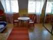 Mieszkanie 3-pokojowe Łomża, ul. Mikołaja Kopernika