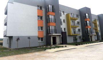 Mieszkanie 1-pokojowe Odolanów, ul. Gimnazjalna