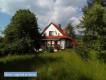 dom wolnostojący, 5 pokoi Kasina Wielka Kordy